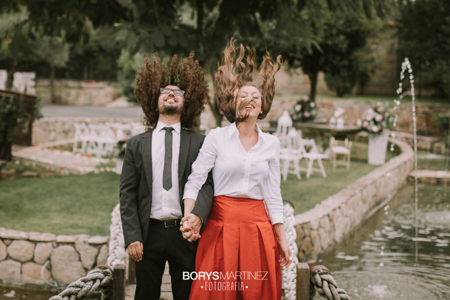 Fotos_graciosas_bodas-122.jpg