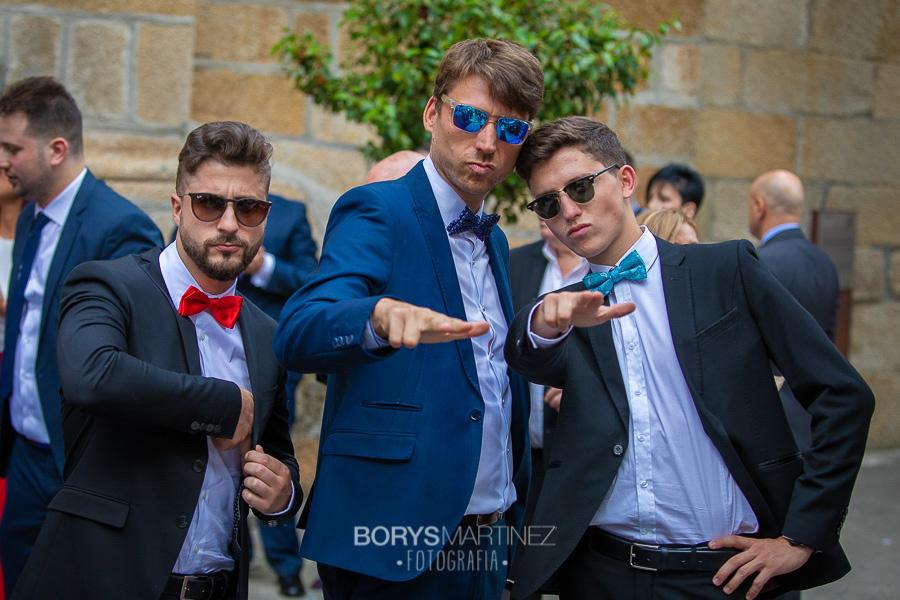 Fotos_graciosas_bodas-45.jpg