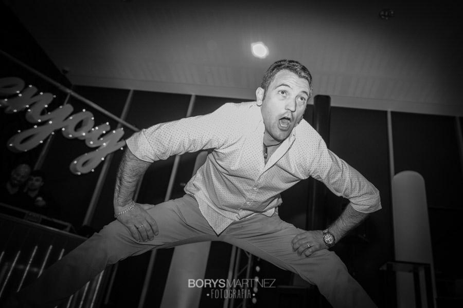 fotos-divertidas_boda-10.jpg