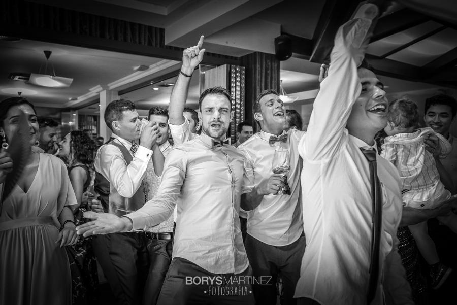 fotos-divertidas_boda-15.jpg