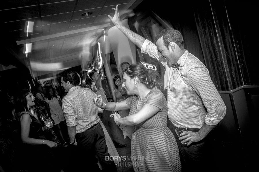 fotos-divertidas_boda-36.jpg