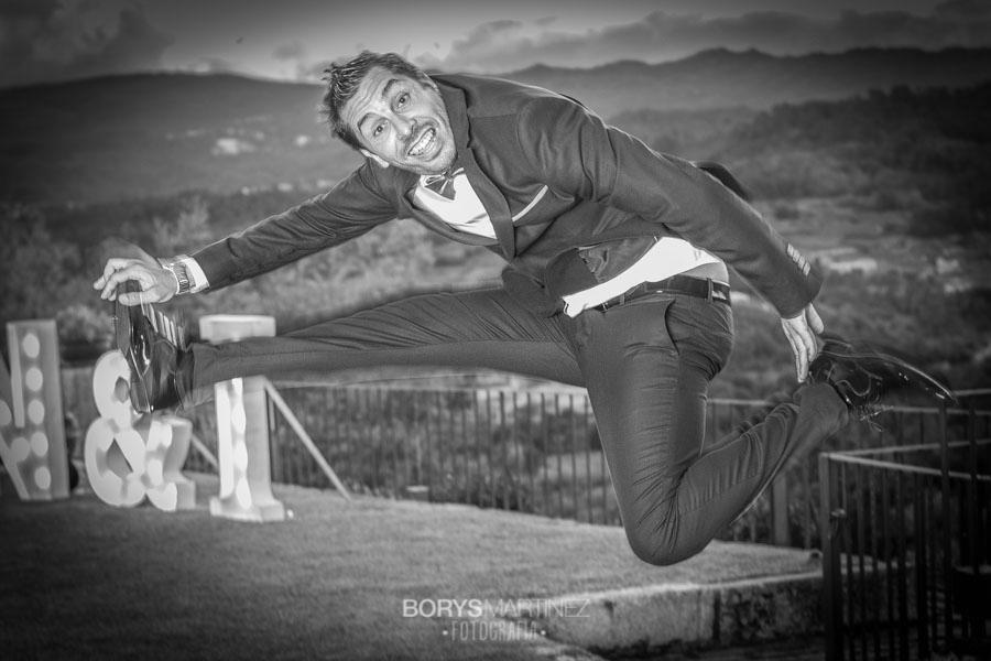 fotos-divertidas_boda-55.jpg