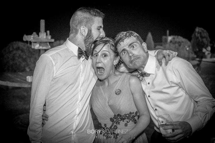 fotos-divertidas_boda-57.jpg