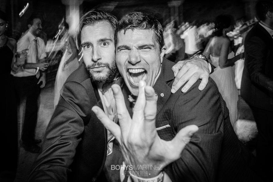 fotos-divertidas_boda-58.jpg