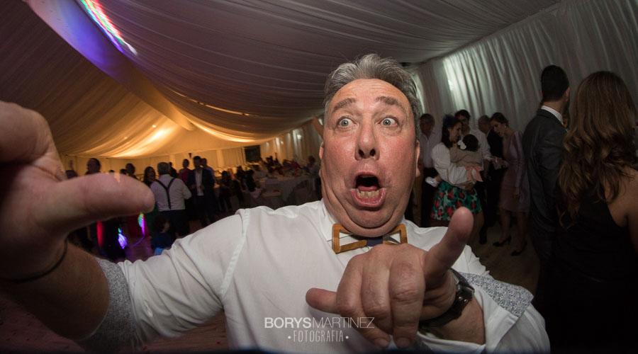 fotos-divertidas_boda-82.jpg