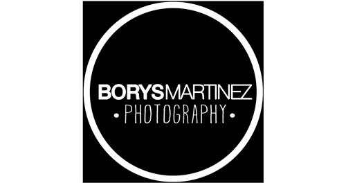 Borys Martinez